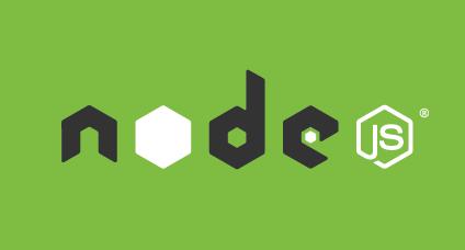 Node js development