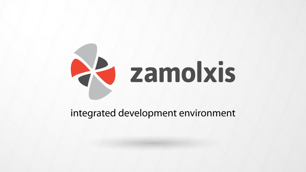 zamolxis-cover