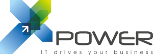 Xpower website